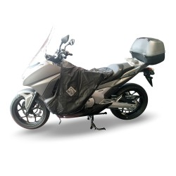 Tablier scooter Tucano Urbano Termoscud® R195X Honda Integra 750D >2014
