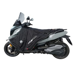 Tablier scooter Tucano Urbano Termoscud® R197 PRO BMW C 400GT
