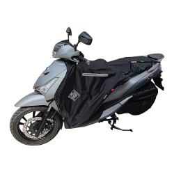 Tablier scooter Tucano Urbano Termoscud® R204X SYM HD 300 >19