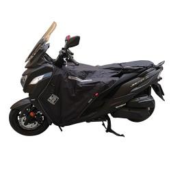 Tablier scooter Tucano Urbano Termoscud® R206X SYM JOY MAX >19