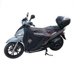 Tablier scooter Tucano Urbano Termoscud® R209X KYM PEOPLE S300 >18