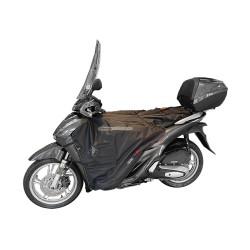Tablier scooter Tucano Urbano Termoscud® R212X Honda SH 125  > 2020