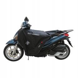 Tablier scooter Tucano Urbano Termoscud® R214X Piaggio Medley > 2020