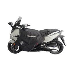 Tablier scooter Tucano Urbano Termoscud® R220X Honda Forza 125/350 > 2021