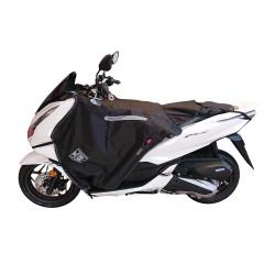 Tablier scooter Tucano Urbano Termoscud® R223X Honda PCX 125 > 2021