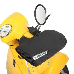 Manchons scooter-moto Tucano Urbano NEOPRENE R362X