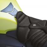 Couvre–selle moto Tucano Urbano Cool Fresh Seat Cover