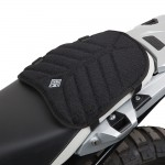 Couvre–selle ARRIERE moto-scooter Tucano Urbano Cool Fresh Seat Cover