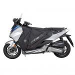 Tablier scooter Tucano Urbano Termoscud® R176 PRO-X Honda Forza 125  2015 <> 2017