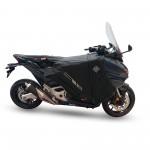 Tablier scooter Tucano Urbano Termoscud® R219 PROX HONDA FORZA  750 > 2021