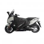 Tablier scooter Tucano Urbano Termoscud® R220 PROX HONDA FORZA  125/350 > 2021